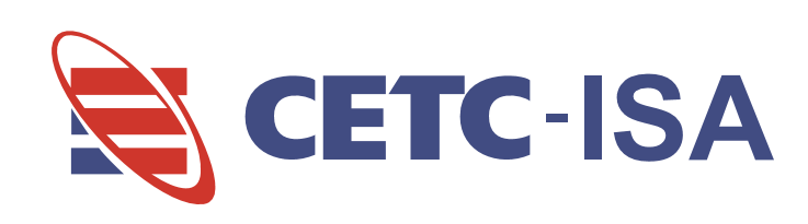 CETC-ISA