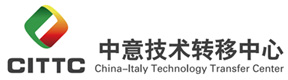 China-Italy Technology Transfer Center (CITTC)