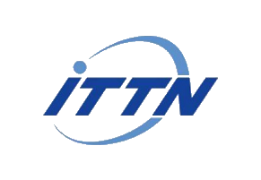 International Technology Transfer Network (ITTN)